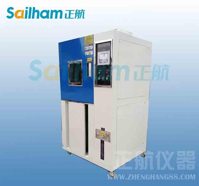 杭州性价比的-高低温shi验机