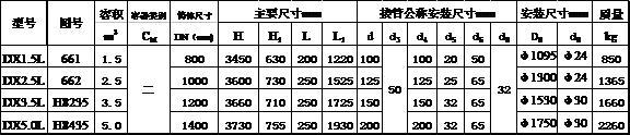 低压循�fen�液qi在制冷系统用途