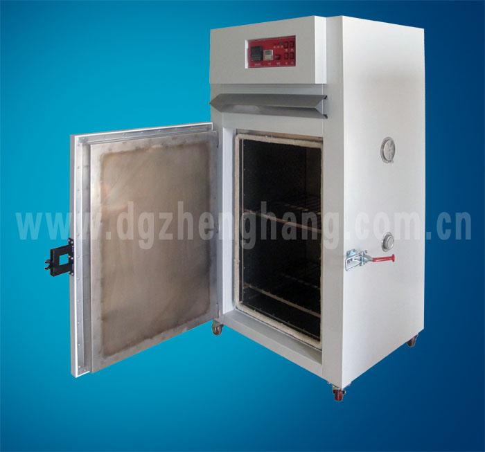 gao温循环烘箱
