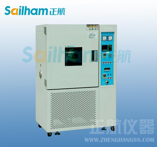 5454a永利集团wang址仪器zhengqi老化实验xiang