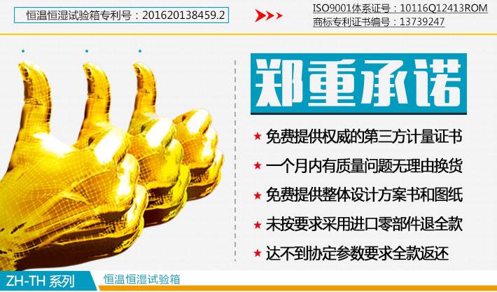 蓝色烤漆林肯娱乐平taiheng湿试验箱详情页面图介绍